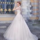 Дисконт-магазин свадебных платьев Солнце-Платье