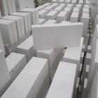 Блок газобетонный «аэробел» все размеры со склада