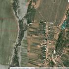 Земельный участок, выделенный, 5 га земли с/х назначения, недалеко от ст, Чуприя
