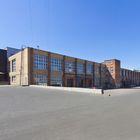 Собственник, Сдаю склад 6 372 кв, м.
