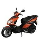 Скутер Флейм 125 cc