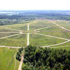 Продается земельный участок № 419 в коттеджном поселке «Фаво