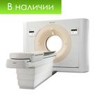 Компьютерный томограф Philips Brilliance iCT-128 срезов, Склад Москва