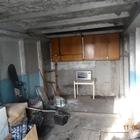 Продам хороший гараж в ГСК Спутник-15