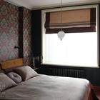 Красивые шторы за 2,5 недели, выезд с образцами, полная машина каталогов