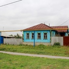Дом в с, Голубино