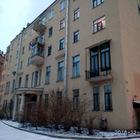 Продам прекрасную комнату 16м в 3 кв у метро ПЕтроградская
