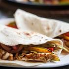 Мексиканская кухня в Красноярске