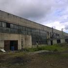 Завод в аренду от собственника