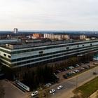 Производственный комплекс 43 000 кв, м, аренда \ продажа