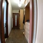 Продам квартиру в городе Пенза