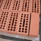Лицевой пустотелый керамический кирпич напрямую от производителя