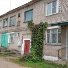Продам магазин в с, Горицы Кимрского района