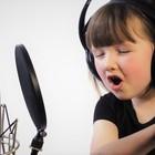 Уроки по музыке в Красноярске