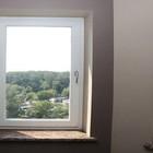 Ремонт пластиковых окон Остекление балконов и лоджий