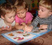 Фото в Для детей Детские сады Частный детский сад Классическое образование в Москве 50000