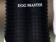 Чудо омлетница Eggmaster Экспериментируйте и удивляйте своих близких – разнообра