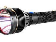 Светодиодные фонари, опт Феноменальный фонарь, удачное исполнение которого переж
