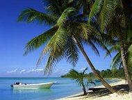 Отдых и Путешествия Для тех, кто любит отдых и путешествия, открывается удивител