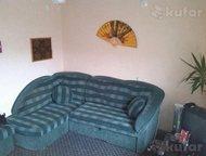 продается недорогая квартира в Литве Продам 1 комнатную квартиру, в Литве. город