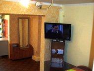 Отдых в Гаграх- гостевой дом на ленина 3а Приглашаю Вас в Старую Гагру в уютный