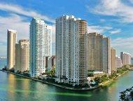 Любые операции с недвижимостью, Экономно, Быстро Покупка и продажа недвижимости.