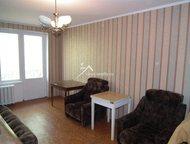Продам двухкомнатную квартиру Новая Москва пос Воскресенское Продаем 2 комнатную