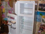 Продаю холодильник Атлант МХМ2835-90 Продаю холодильник Атлант МХМ2835-90, б/у 2