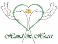 Массаж в Подольске и Климовске Hand&Heart Программы для лёгкого похудения и устр