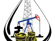 Мазут(ГСМ) ,газ на экспорт (CIF / FOB) Реализуем на экспорт: мазут, дизельное то