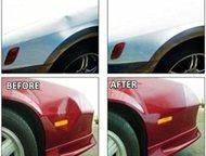 Приспособление для ремонта вмятин «pops-a-dent» Приспособление для устранения вмятин на Вашем автомобиле без повреждения лакокрасочного покрытия! Этим, Санкт-Петербург - Автомагазины (предложение)