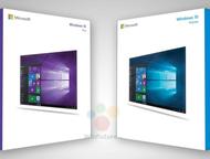 Куплю Windows Office Eset Касперский Лучшая цена Куплю лицензионное программное