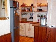 Продается 2-х комнатная квартира в г, Красноармейск Московской области Код объек