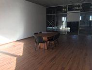 Продам офисное помещение 81 м2 в ТЦ Атолл Предлагается на продажу офисные блоки