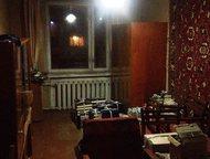 2-комнатная квартира 44 кв, м Продается хорошая 2-комнатная квартира 44 кв. м. н