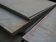 Лист горячекатаный стальной В наличии вся Арматура А-3 от 8мм до 40мм. Наличный