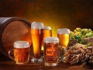 Пивная компания «Keller» Пивная компания «Keller» - лидер по поставкам качествен