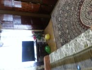 2 комнатная квартира в центре города Подольска квартира в хорошем состоянии на 2