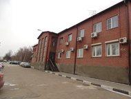 Прямая аренда от собственника Предлагается в аренду офисное помещение: - Кабинет