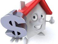 Профессиональная помощь в оформлении кредита Частный инвестор окажет профессиона
