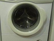Стиральная машинка Hansa comfort 800 Стиральная машинка Hansa comfort 800    Сти