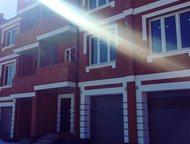 Отличный бюджетный вариант, дом сдан Продается просторная квартира 45 кв. метра