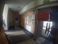 Сдача в аренду, Офис с дизайнерским ремонтом 210м2 Сдаем офисы 1-я Мытищинская у