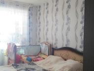 Продам 3-х комнатную квартиру Продам 3-х комнатную квартиру улучшенной планировк