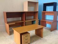Выкуп, скупка офисной мебели, купим мебель б/у Купим офисную мeбeль б/у. Выкуп м