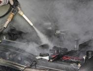 Безопасная мойка двигателя паром Наш Детейлинг центр «Моем паром» осуществляет м