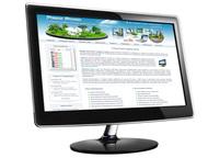 Создание красивых сайтов на системе управления Профессиональное создание сайтов,