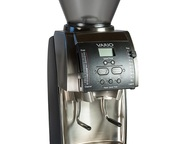 Новая кофемолка Baratza Vario Премиумная кофемолка для дома и офиса, ресторана и