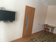 Продам квартиру с капитальным ремонтом Дом после капитального ремонта с заменой