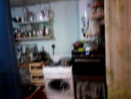 Дом со всеми удобствами в Муранке Жилой, срубовый, вид из окон на Муранский бор,
